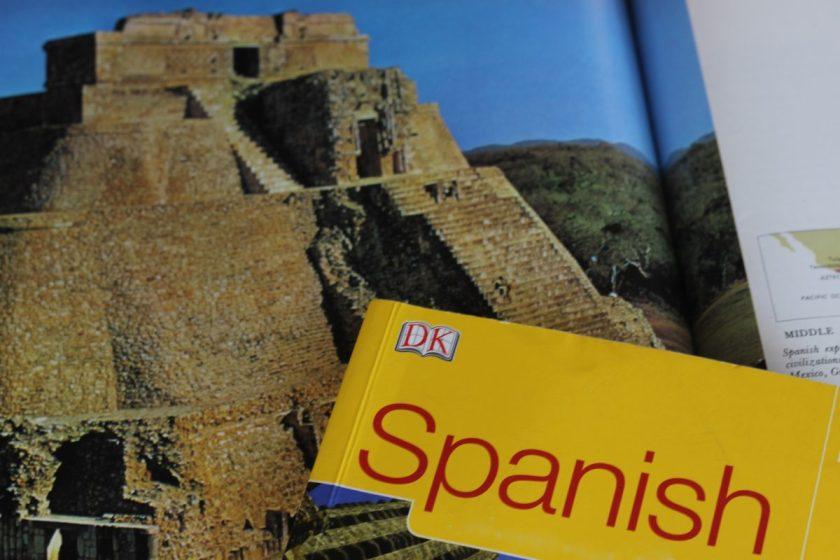 spanish-pyramid-final