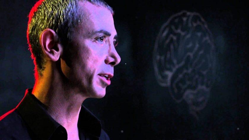 steven kotler brain