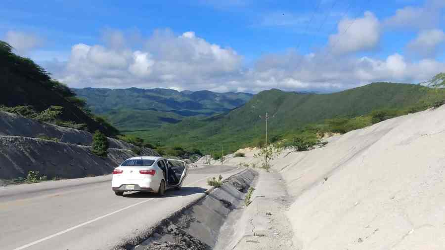Dominican-Republic-best-road-trips-in-central-and-south-america