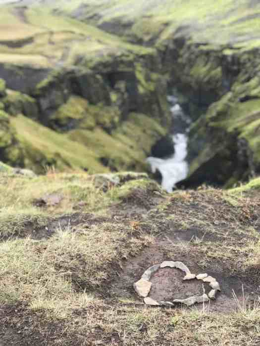 Iceland-Heart-and-Waterfall-Camping-copy