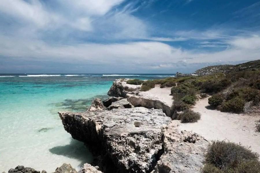 Most-Beautiful-Hikes-in-Australia-Victoria-Heinz-DSC_0412