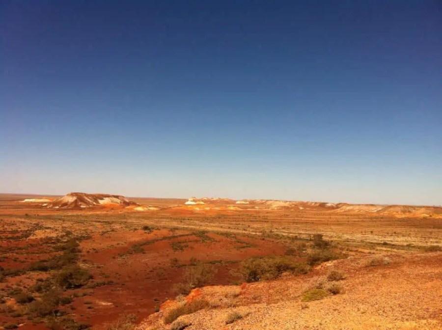 Outback-landscape-best-road-trips-in-oceania