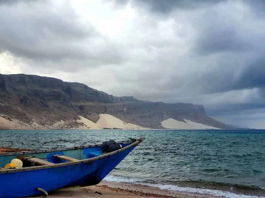 Bucket List Camping Socatra-Island-Yemen-Ellie-ticking-the-list