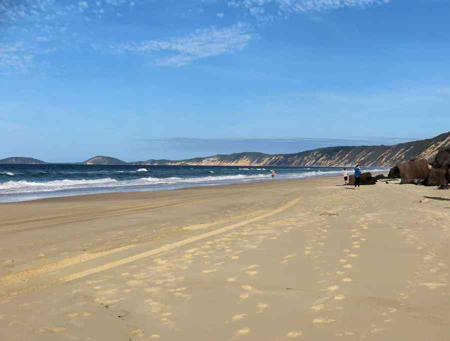east-coast-11-Australia-best-road-trips-in-oceania