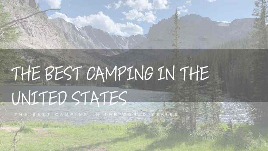 The-Best-Camping-In-The-United-States-Featured-Image-Meg-from-Fox-in-the-Forest