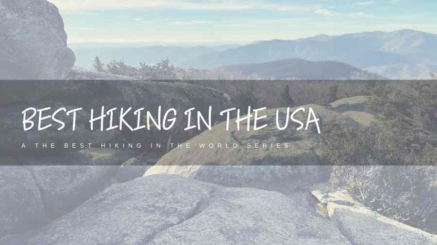 Best-Hiking-in-the-USA-Featured-Image