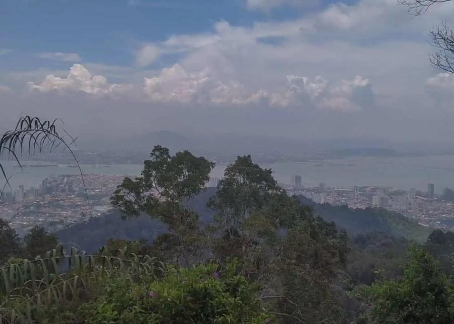 CragHotel_Penang-Marco-Best-Hiking-in-Asia-Penang-Hill