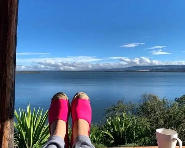Lake-Naivasha-Kenya-Best-Camping-in-Africa-Nadine-Murphy