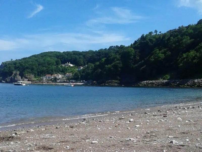 Oddicombe-beach-Devon-Steph-Jackson-book-it-lets-go