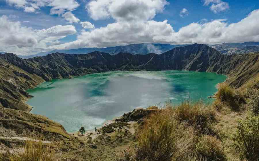 Quilotoa-Loop-Carley-from-Home-to-Havana-the-best-camping-in-south-america