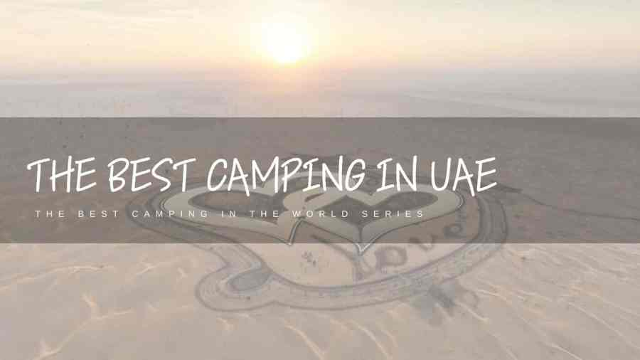 Best-Camping-In-UAE-Featured-Image