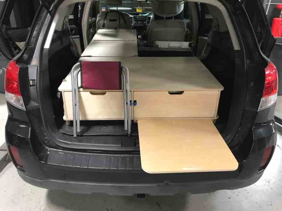 TrunkMate-With-1-Seat-Up