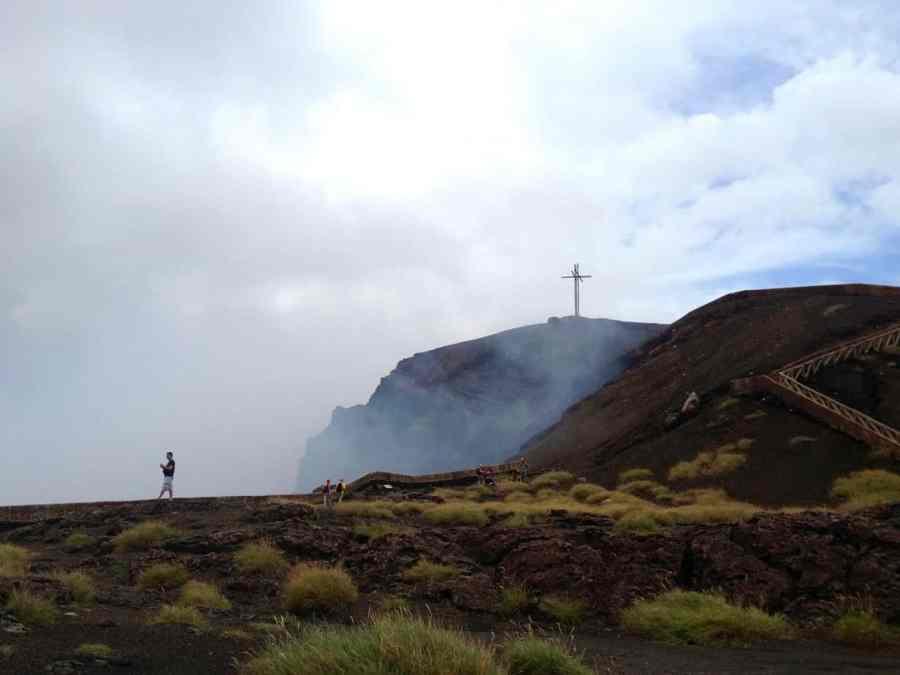 Volcan-Masaya-Nicaragua-Jenn-Lloyd-Best-Hiking-in-Central-America