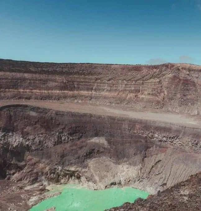 volcano-in-el-salvador-Bradley-Dream-Big-Travel-Far