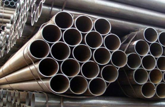 tubo-de-acero