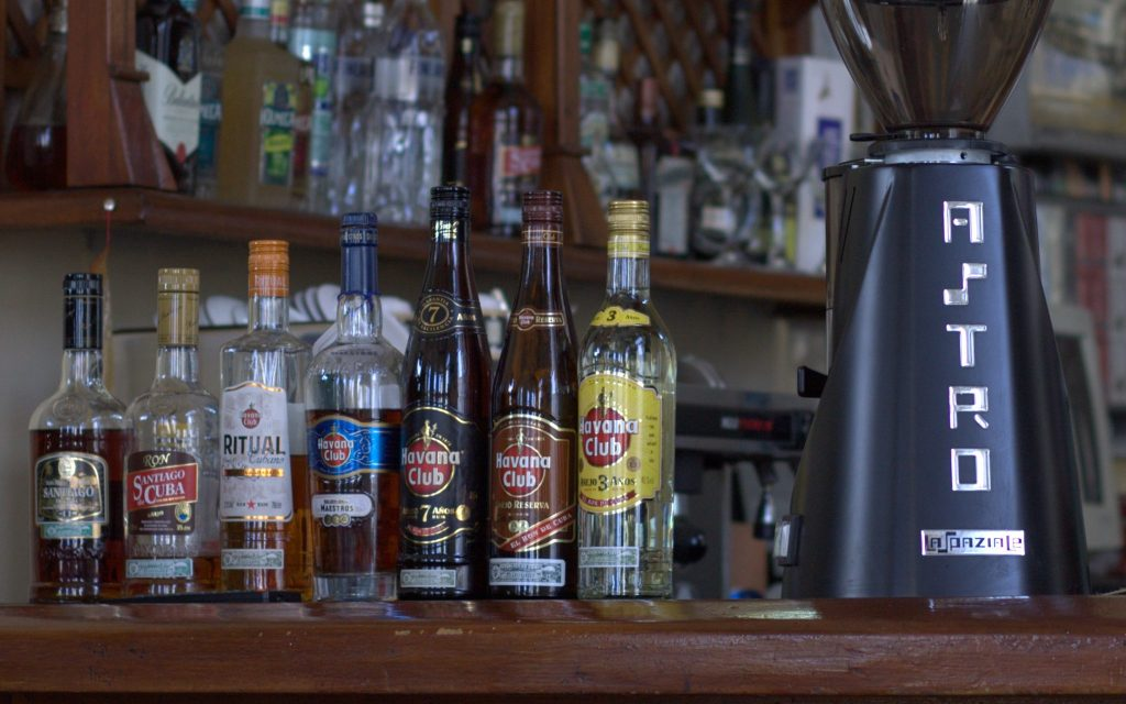 rum-at-prado-no-12 havana