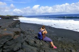 3-lava-rock-sites-you-should-visit-on-the-big-island-hawaii