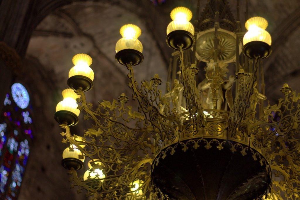 Barcelona_lamp