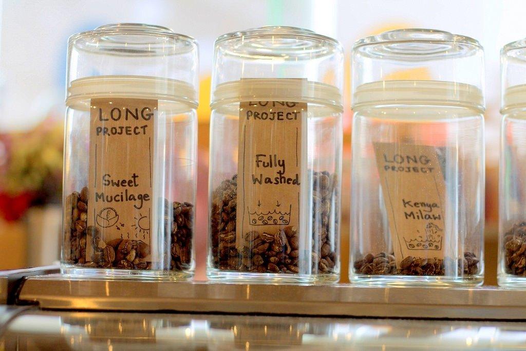 gallery-drip-coffee-bangkok