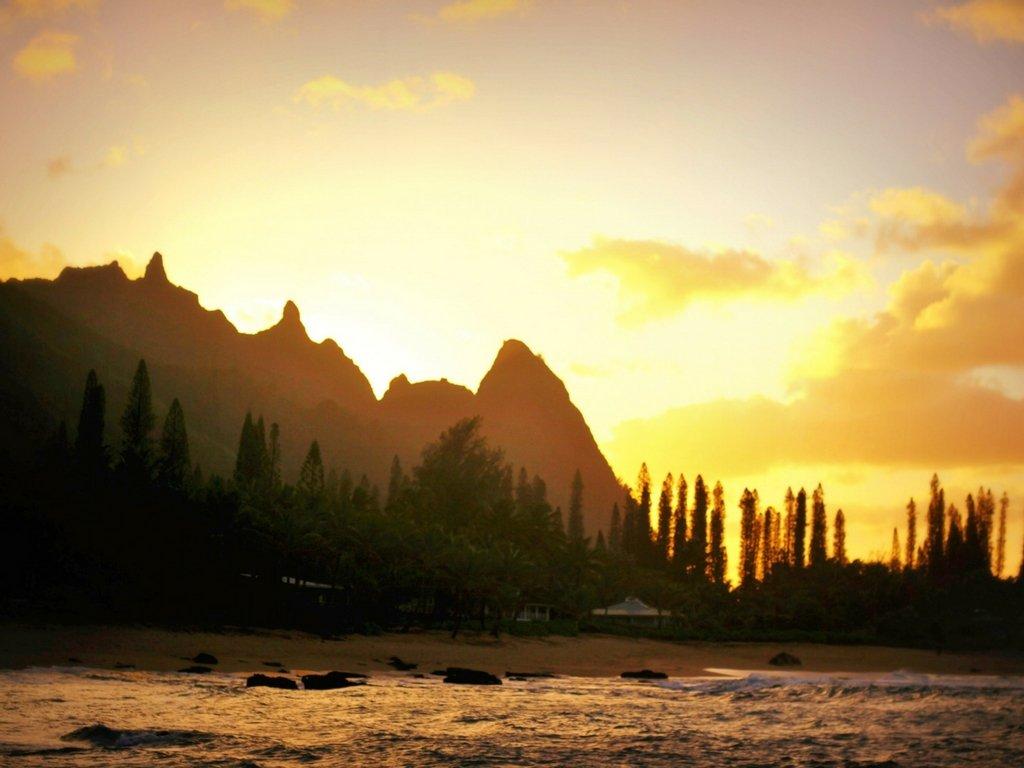 6 Best Beaches In Hawaii For Your Hawaiian Holiday