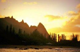 Best beaches in Hawaii