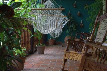 guide-to-booking-casa-particular-in-cuba