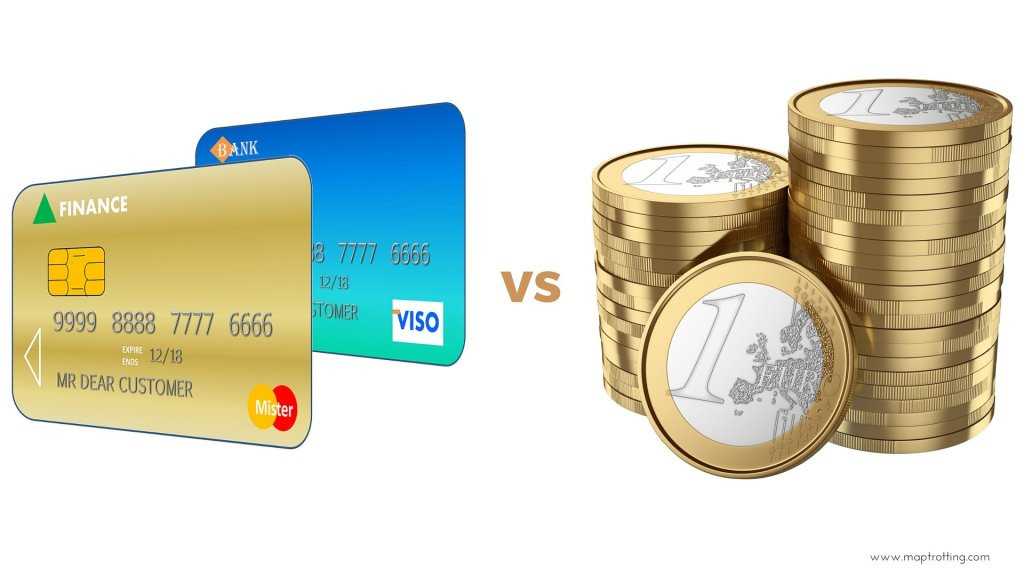 travel_credit_card_cash
