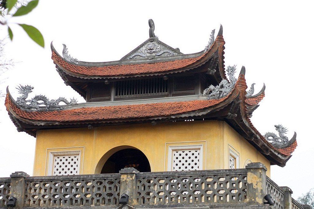 imperial-citadel-hanoi-vietnam