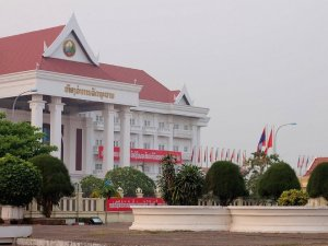 5 things not to miss in Vientiane, Laos (besides temples)