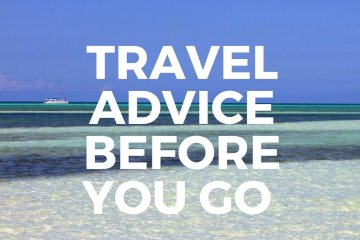 travel-planning-guide-part-10