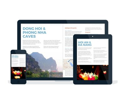 visiting-vietnam-guide-ebook-devices