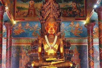 phnom-penh-city-guide