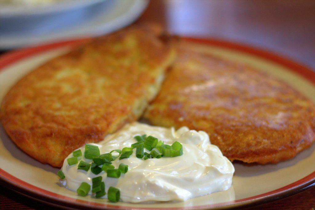 potato-pancakes-in-palanga-lithuania