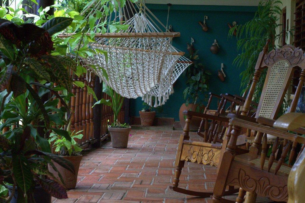 cuban casa particular