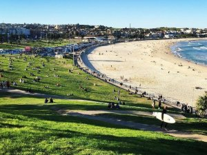 How to Spend a Weekend in Sydney