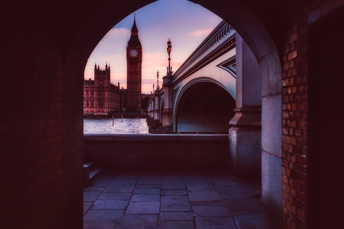 big ben victoria tower hidden london gem