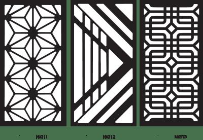 Motif_decoupe_laser_et_cnc-114