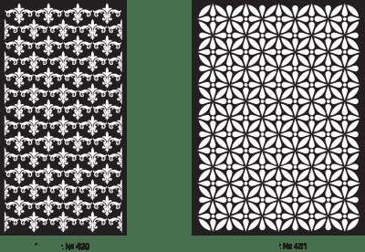 Motif_decoupe_laser_et_cnc-153
