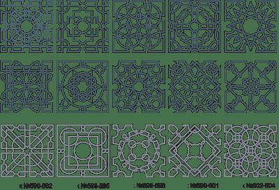 Motif_decoupe_laser_et_cnc-184