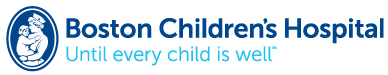 Boston CHildrens logo_motto_horizontal_72dpi