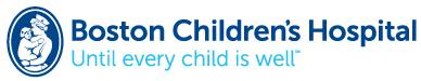 Boston CHildrens logo_motto_horizontal_72dpi