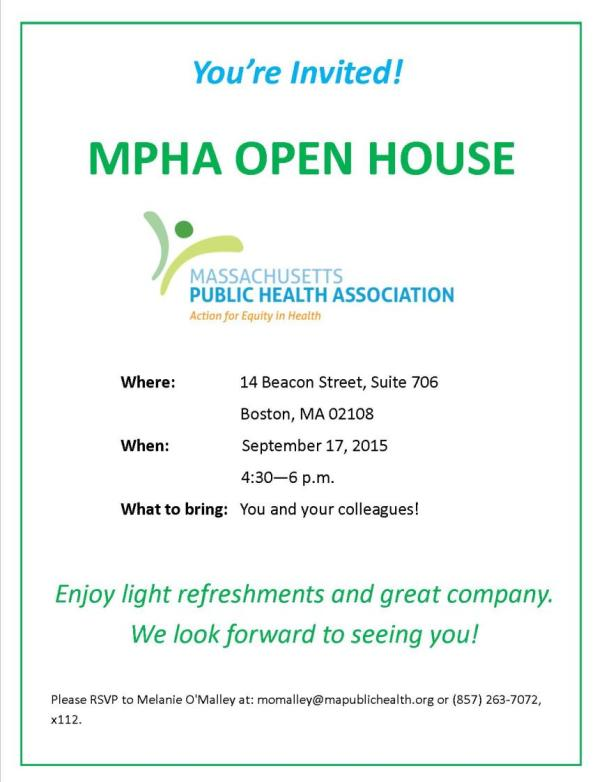 Open House Flyer Final 2