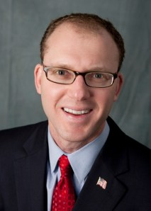 Rep. Jason Lewis
