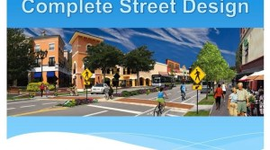 completestreets1