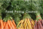 food-policy-council
