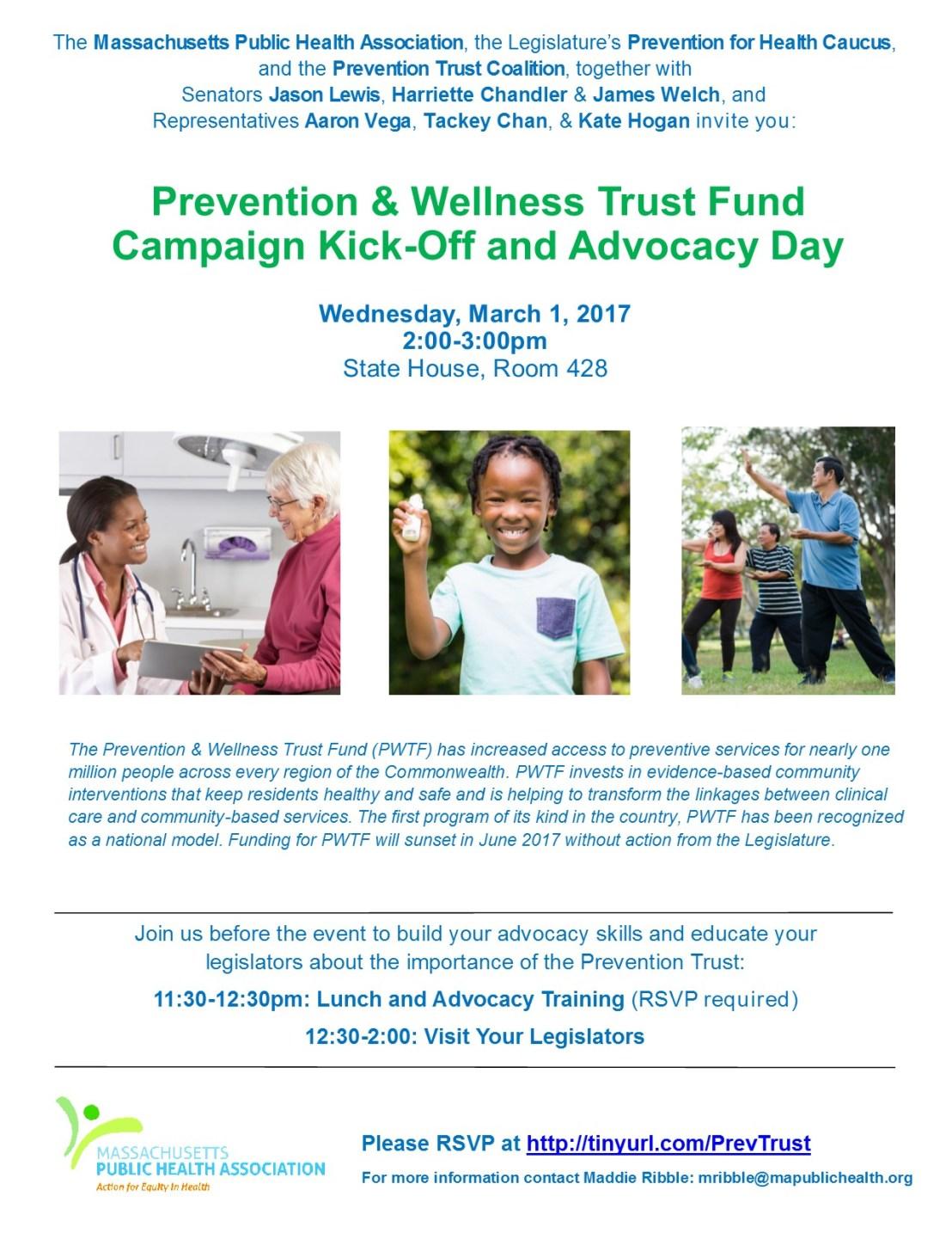 full-size-jpeg-invitation-prevention-trust-campaign-kick-off-march-1-2017