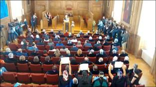 Universiteit van Leuven