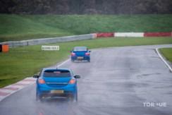 Snetterton Trackday - 24 November 2014