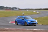 Snetterton Trackday - 20 February 2015