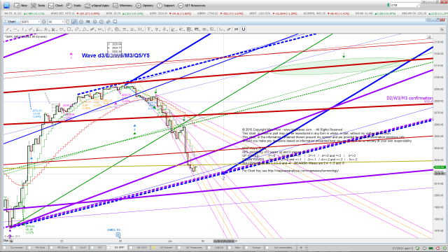 Screenshot 2015-01-05 21.59.51